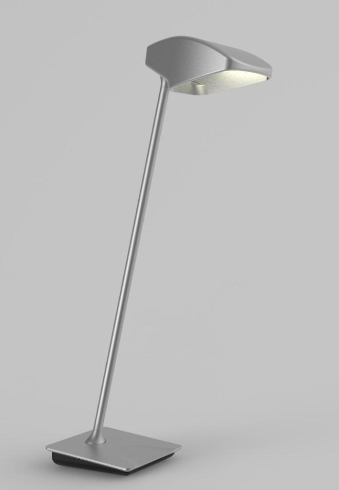 Lamp.32