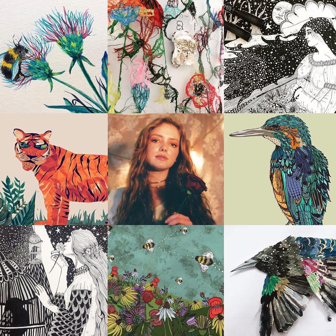 Laura_Parker_Illustration