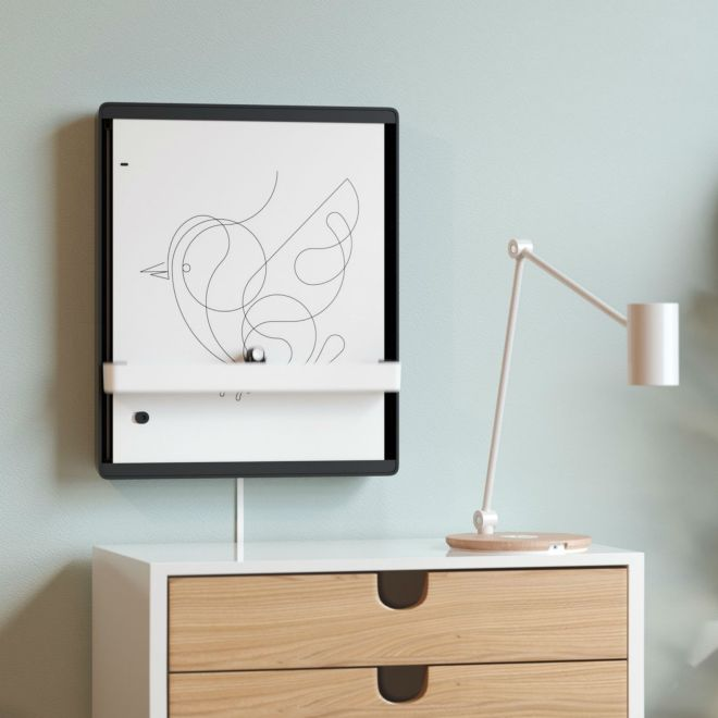 Digital-design-Joto